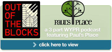 Frequently Asked Questions - Paul's Place Inc Paul's Place Inc