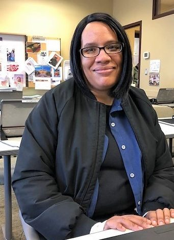 Employment, Education, Housing, and More: Ambassador Volunteer Program Helps Southwest Baltimore Adults Achieve Their Goals
